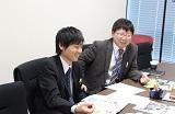 chugoku_yakyu9.jpg