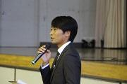 chuo_gakkou2.jpg