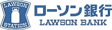 lawson2.png